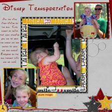 Disney_2010_-_Page_057.jpg