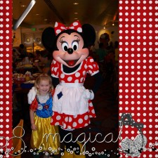 Disney_2010_-_Page_0731.jpg