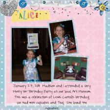 Disney_2010_-_Page_081.jpg