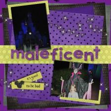 Disney_2010_Scrapbook_-_Page_010.jpg