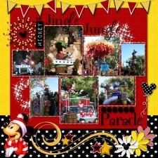 Disney_2011_-_Jingle_Parade.JPG