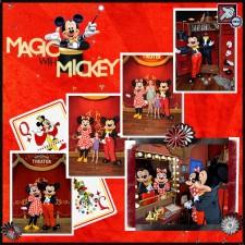 Disney_2011_-_Page_029.jpg