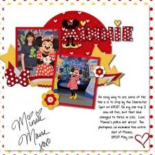 Disney_2012_-_Page_040.jpg