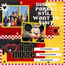 Disney_Bucket_List.jpg