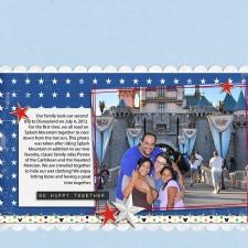 Disney_Castle_Family_web.jpg