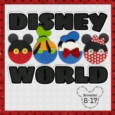 Disney_Cover_Nov_2012_smaller.jpg