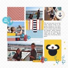 Disney_Cruise_2015_-_Page_042.jpg