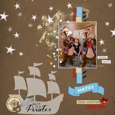 Disney_Cruise_2015_-_Page_052.jpg