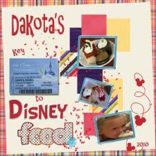 Disney_Dining_edited-1.jpg