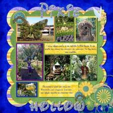 Disney_Flower_and_Garden_2010_-_Page_027.jpg