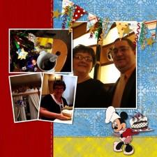 Disney_Halloween_Book1_-_Page_033_600_x_600_1.jpg