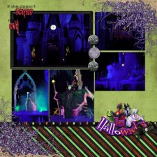 Disney_Halloween_Book_-_Page_027_600_x_600_.jpg