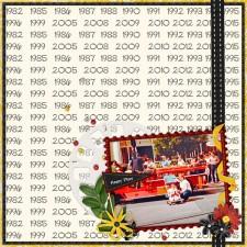 Disney_History_web.jpg