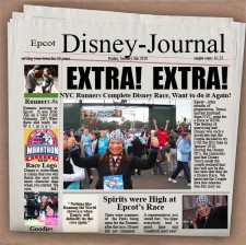 Disney_Journal_Web.jpg