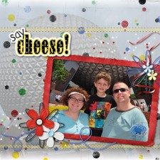 Disney_May_2010_-_Page_002.jpg