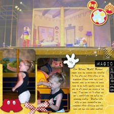 Disney_Pages_-_Page_039.jpg