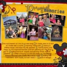 Disney_Top_10_2009_ms.jpg