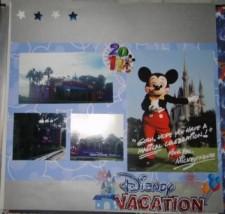 Disney_cover_1.jpg