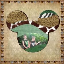 Disney_memories_4_-_Page_110.jpg