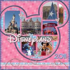 Disneyland2011klein.jpg