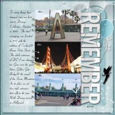 Disneyland2012_DCABeforeAndAfter.JPG
