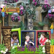Disneyland2012_TikiRoom.JPG