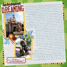 DisneylandDreaming_sml.jpg