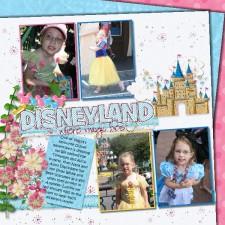 Disneyland_2009-050.jpg