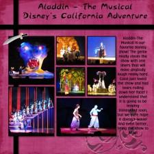 Disneyland_April_2011_-_Page_009.jpg