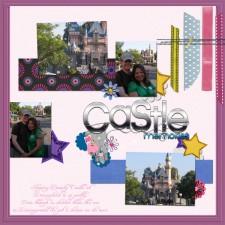 Disneyland_Castle600.jpg
