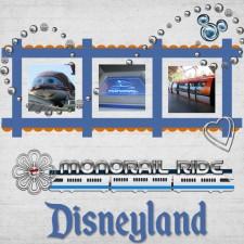 Disneyland_December_2012_-_Page_015.jpg