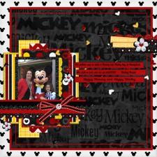 Disneyland_with_Ms_Shelby_-_MS.jpg