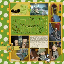 Disneyworld_2008_-_Page_005.jpg