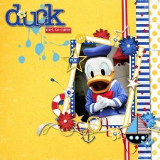 Donald_Duck1.JPG