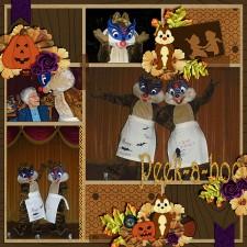 Double_Trouble_Halloween_Ed.jpg