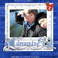 Dreaming2600.jpg