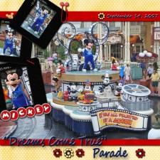 Dreams_Come_True_Parade_web.jpg