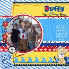 Duffy_Oct2010_web.jpg