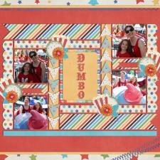 Dumbo-_A_-_MS.jpg