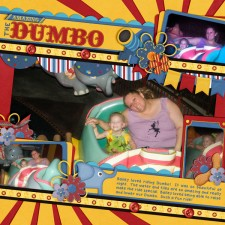 Dumbo32.jpg