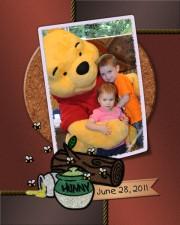 E-and-A-Pooh-Bear.jpg