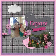 Eeyore-and-Me-layout-web1.jpg