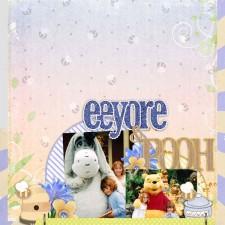 Eeyore_and_Pooh_TT.jpg