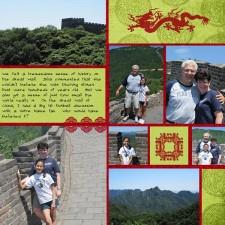 Enchanted_China_-_Page_012.jpg