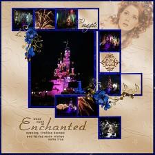 Enchanted_klein_.jpg