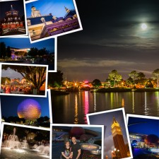 Epcot-at-Night2.jpg