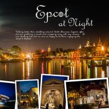 Epcot-at-Night2Web.jpg