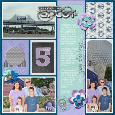 Epcot_Front_Entrance-ms.jpg