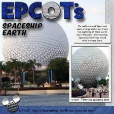 Epcots_Spaceship_Earth_web.jpg