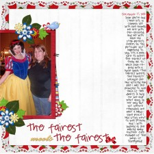 FairestMeetsFairest_Dec2010_web.jpg